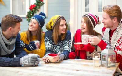 Највредниот подарок во животот: Ако го имате, вие сте дел од најсреќните луѓе во светот!