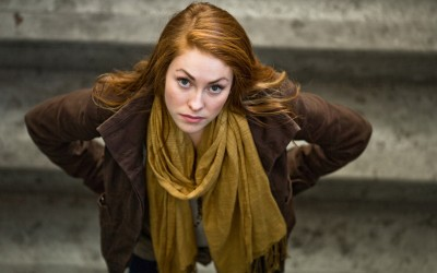 Научниците откриваат: Зошто е добро да се биде тврдоглав?