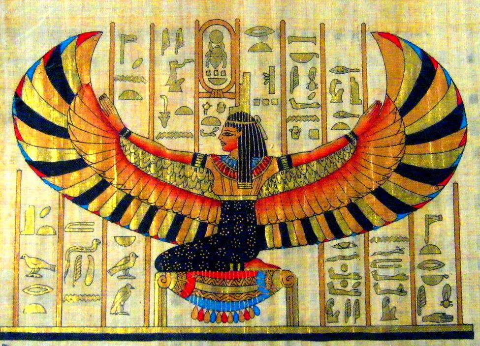 1-precizen-egipetski-horoskop-ja-otkriva-vashata-lichnost-i-sudbina-do-najsiten-detalj-www.kafepauza.mk_