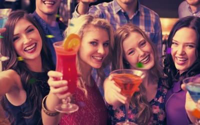 Само психопатите и садистите го обожуваат овој пијалак: Дали и вие сте дел од нив?