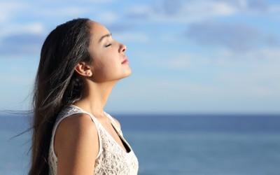 Животот е премногу краток за да се будите тажни: 14 мудрости што ќе ви ги разведрат мрачните денови