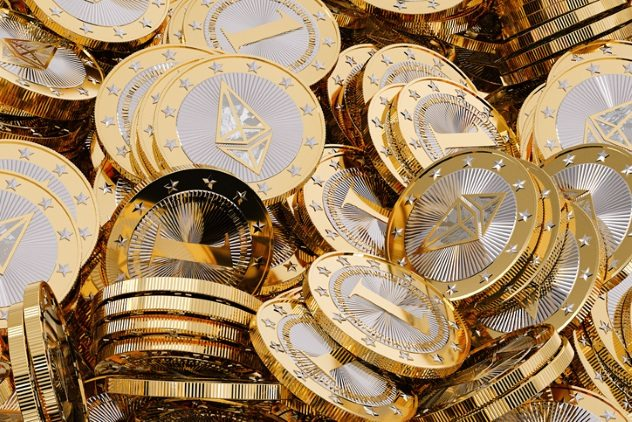 (1)10-kriptovaluti-alternativni-na-bitkoinot-kafepauza.mk