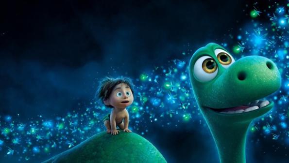 12 анимирани филмови од Пиксар што имаат длабоко психолошко значење
