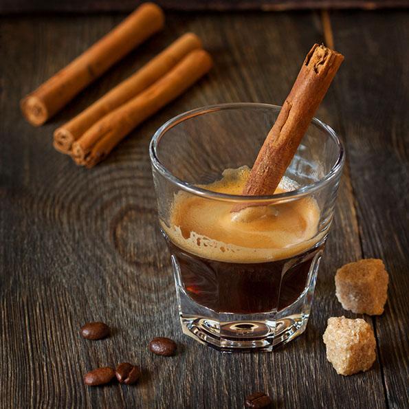 (2) 3-zimski-recepti-za-kafinja-shto-kje-ve-stoplat-za-vreme-na-studenite-denovi