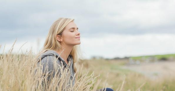 7 знаци дека давате премногу од себе