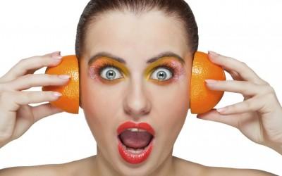 70% од луѓето можат да го чујат овој безвучен гиф што го запрепасти Интернетот!