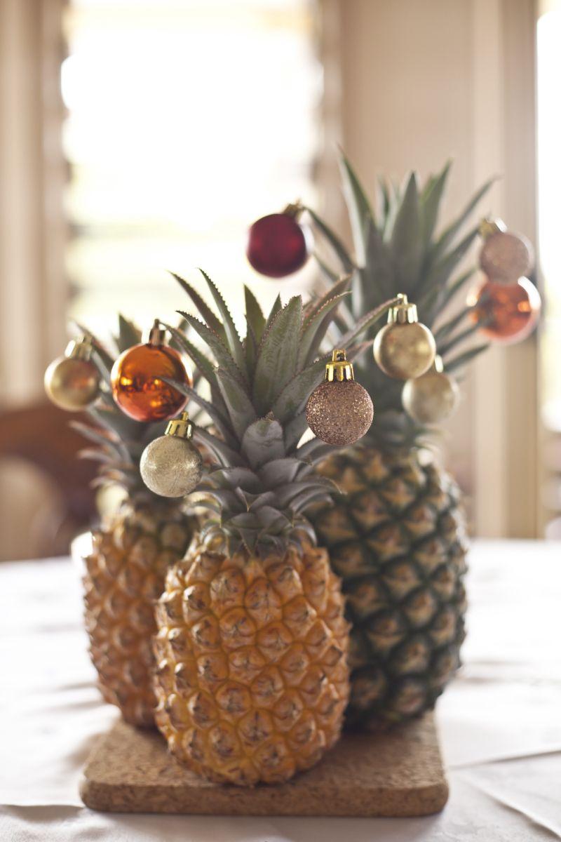 2-ananas-novogodishnite-elki-se-trend-broj-eden-na-socijalnite-mrezhi-www,kafepauza.mk_