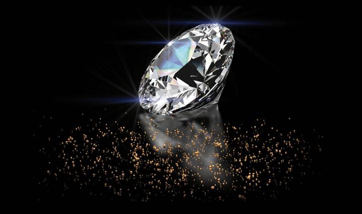2-interesni-fakti-sѐ-shto-ne-ste-znaele-za-dijamantite-www.kafepauza.mk_