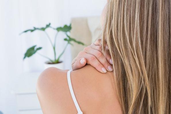 Како анксиозноста влијае на вашето физичко здравје?