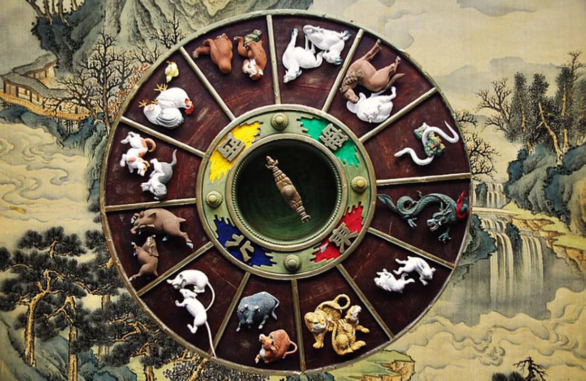 Кинески хороскоп за декември: Ќе имате можност да се ослободите од сите негативни влијанија!