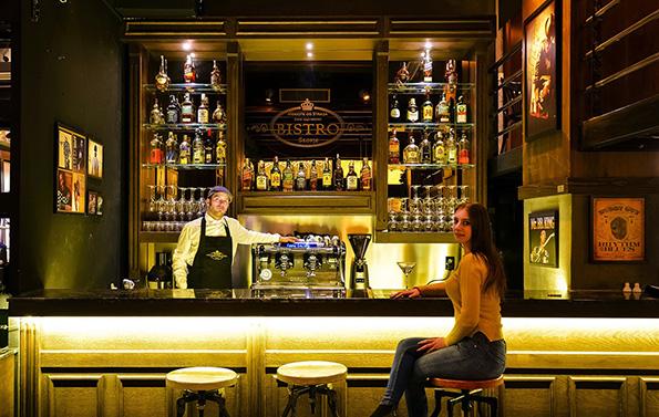(2) kompanijata-mekicite-od-strazha-otvora-nov-restoran-vo-centar-na-skopje-www.kafepauza.mk