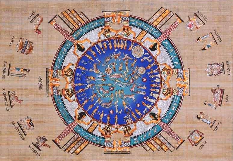 2-precizen-egipetski-horoskop-ja-otkriva-vashata-lichnost-i-sudbina-do-najsiten-detalj-www.kafepauza.mk_