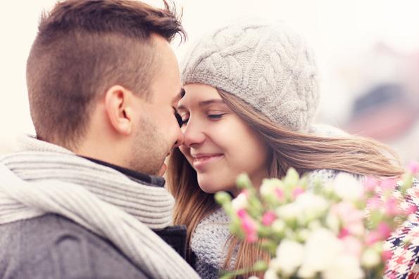 (2) Зошто анксиозните луѓе се најдобрите љубовни партнери?