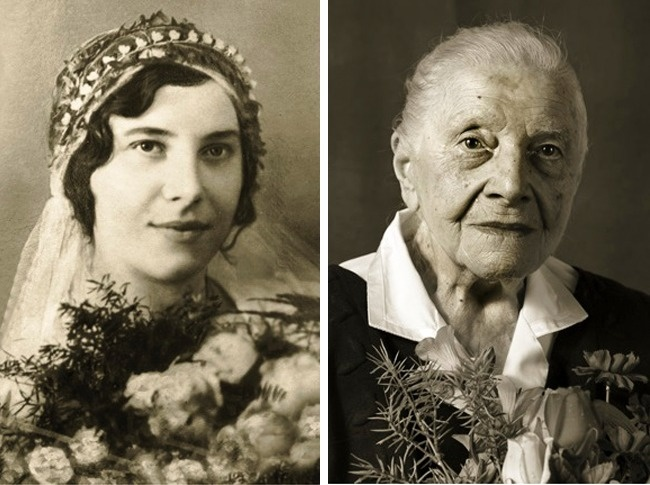 (2)fotografii-od-lugje-koi-zhiveele-nad-100-godini-cela-era-vo-edna-zhivotna-prikazna-kafepauza.mk