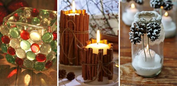 15 креативни рачно изработени новогодишни подароци со кои ќе ги израдувате најблиските