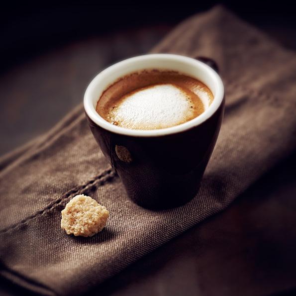 (3) 3-zimski-recepti-za-kafinja-shto-kje-ve-stoplat-za-vreme-na-studenite-denovi