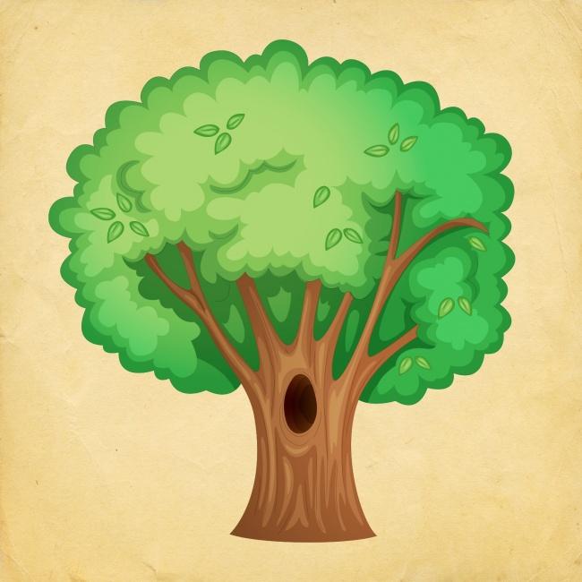 3-izberete-drvo-i-doznajte-shto-kje-dozhiveete-vo-2018-ta-godina-www.kafepauza.mk_ - Copy