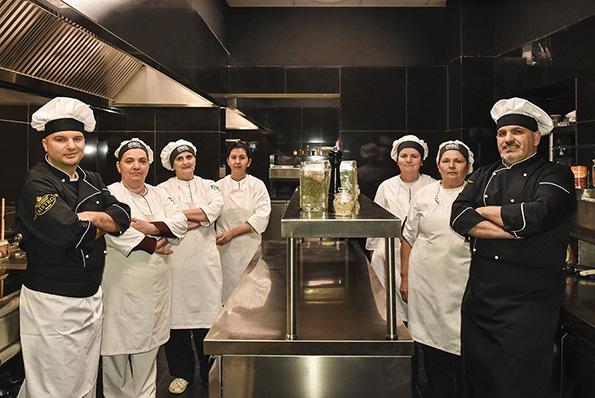 (3) kompanijata-mekicite-od-strazha-otvora-nov-restoran-vo-centar-na-skopje-www.kafepauza.mk
