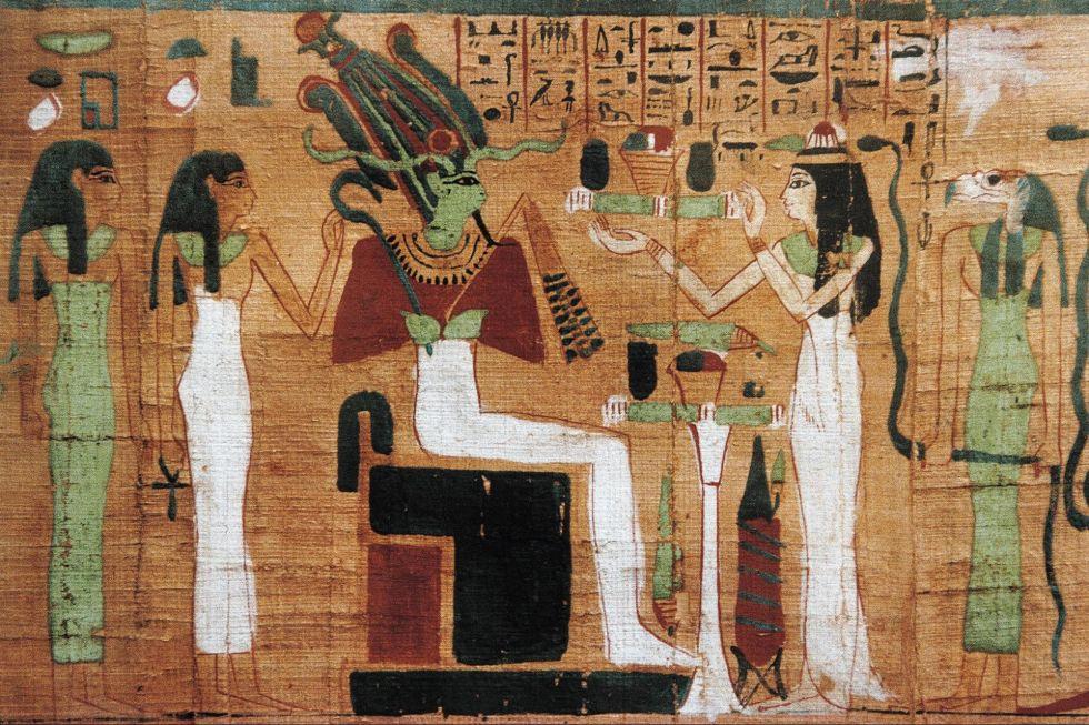 3-precizen-egipetski-horoskop-ja-otkriva-vashata-lichnost-i-sudbina-do-najsiten-detalj-www.kafepauza.mk_