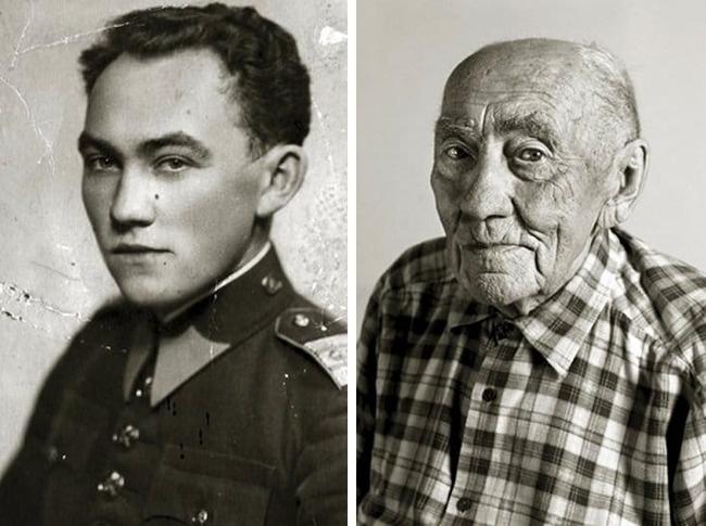(3)fotografii-od-lugje-koi-zhiveele-nad-100-godini-cela-era-vo-edna-zhivotna-prikazna-kafepauza.mk
