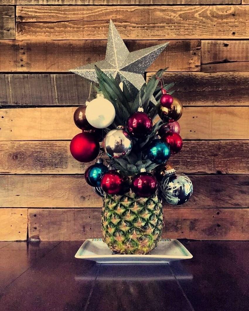 4-ananas-novogodishnite-elki-se-trend-broj-eden-na-socijalnite-mrezhi-www,kafepauza.mk_