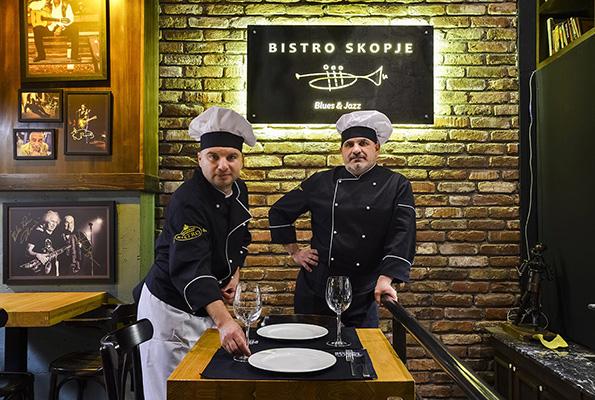 (4) kompanijata-mekicite-od-strazha-otvora-nov-restoran-vo-centar-na-skopje-www.kafepauza.mk