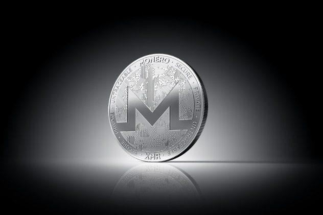 (4)10-kriptovaluti-alternativni-na-bitkoinot-kafepauza.mk