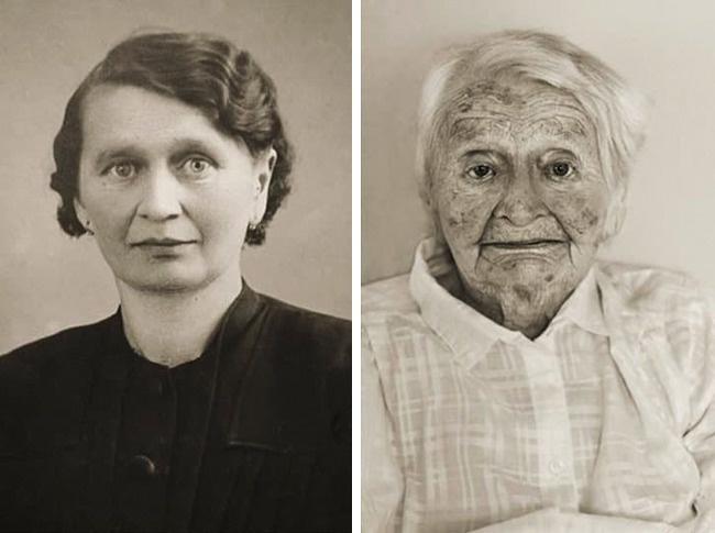 (4)fotografii-od-lugje-koi-zhiveele-nad-100-godini-cela-era-vo-edna-zhivotna-prikazna-kafepauza.mk
