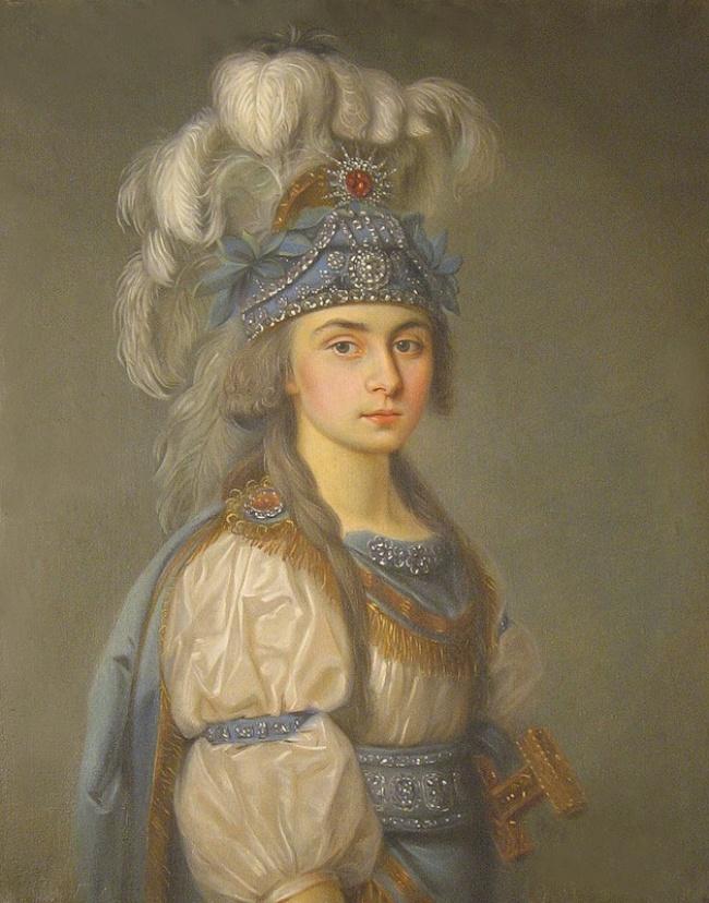 (5)neverojatnite-prikazni-na-10-prekrasni-zheni-od-minatoto-kafepauza.mk