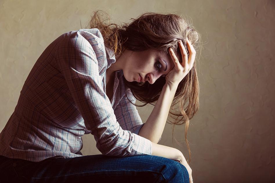 8-simptomi-na-skriena-depresija-koi-mozhe-da-se-pojavat-kaj-sekogo-kafepauza.mk