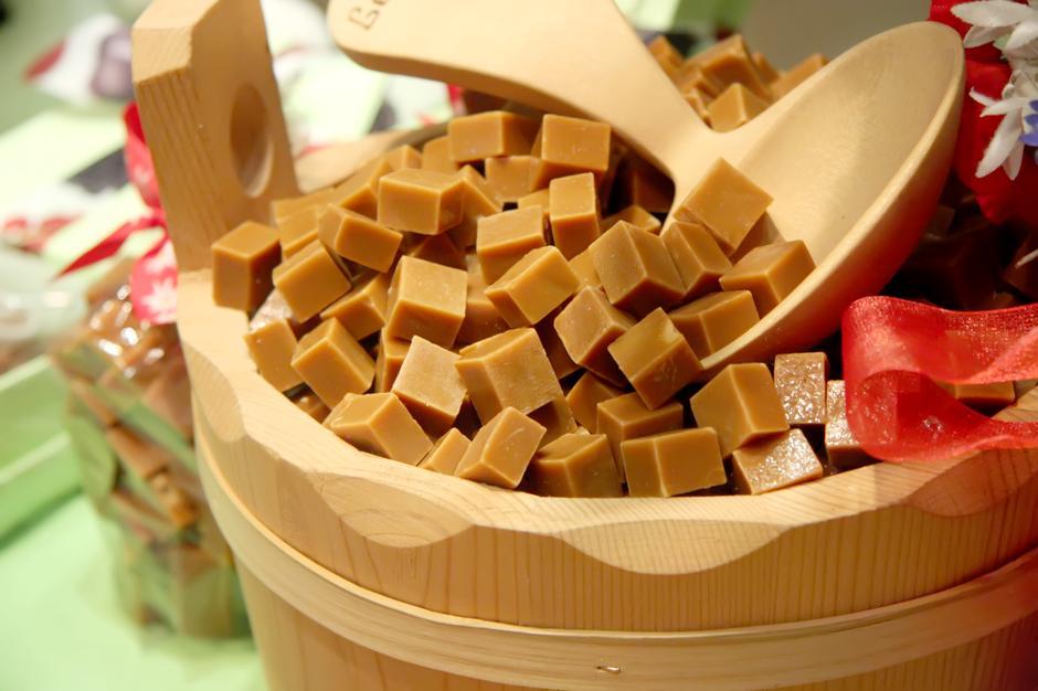 9-chokolado-ili-karameli-shto-vashiot-omilen-desert-otkriva-za-vashiot-karakter-www.kafepauza.mk_