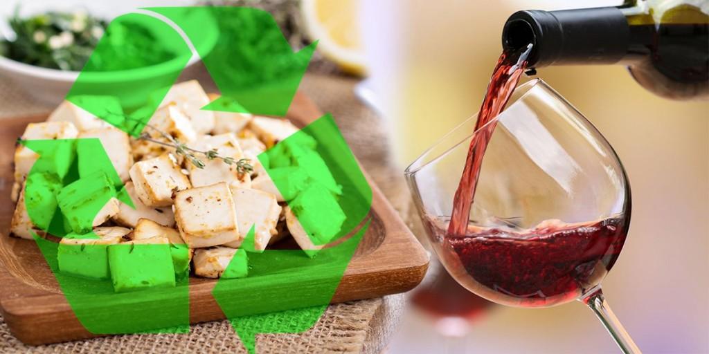 moderno-chudo-vino-napraveno-od-tofu-kafepauza.mk
