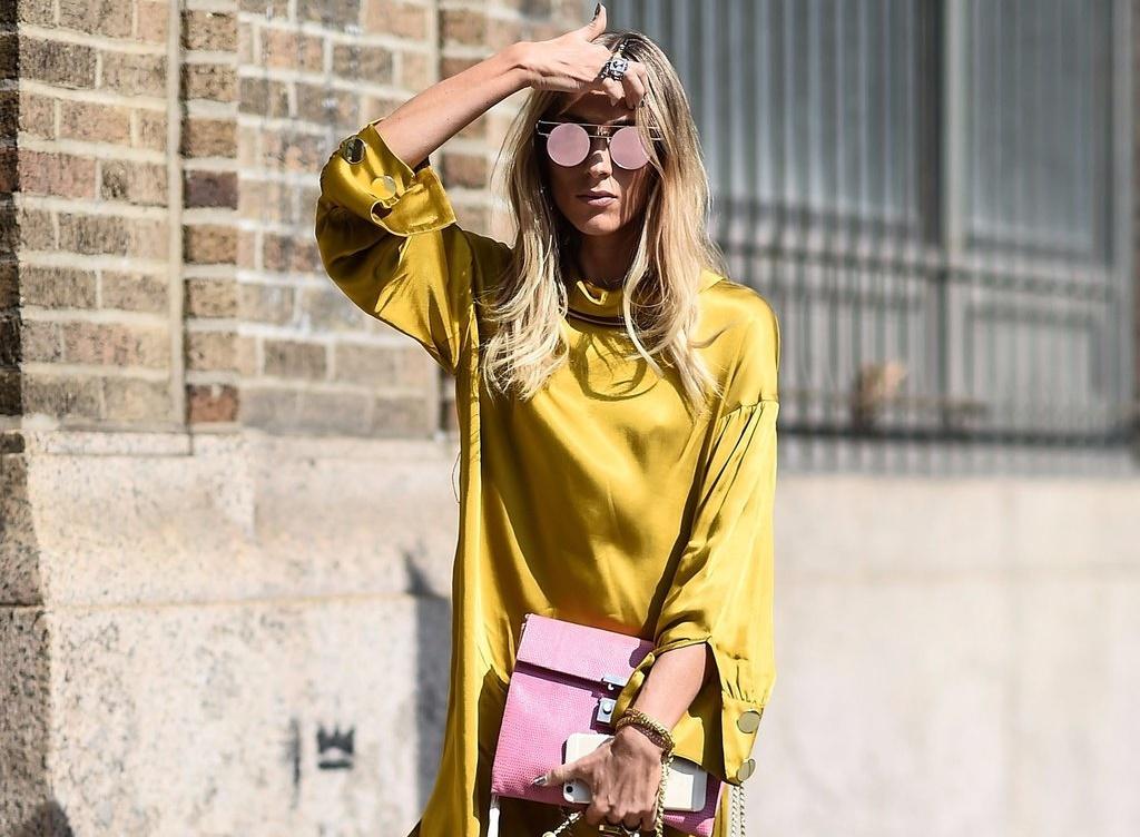 0-moderna-i-so-stil-6-modni-trendovi-za-prolet-2018-koi-mozhete-da-gi-nosite-i-sega-www.kafepauza.mk_