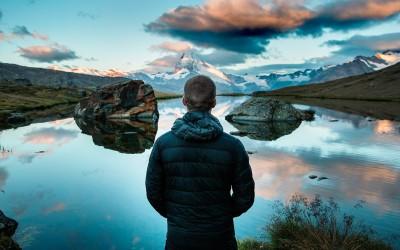 23 сурови вистини за постоењето што ќе ве натераат да си го средите животот