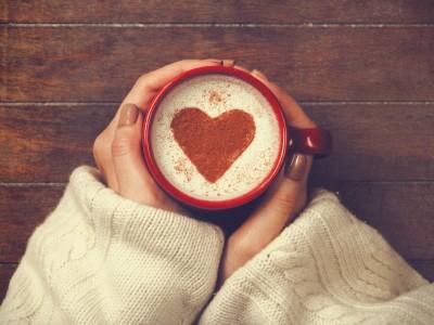 7 причини зошто треба да бидете себични оваа година