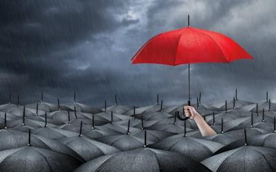 Дали мислите дека сте посебни? Еве зошто психолозите сметаат дека тоа е опасно!