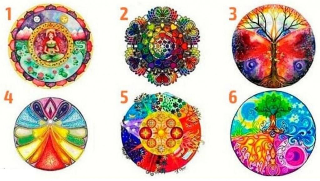1-izberete-ja-vashata-mandala-i-kje-otkriete-shto-vi-preporachuva-toj-znak-www.kafepauza.mk_-e1509006467974