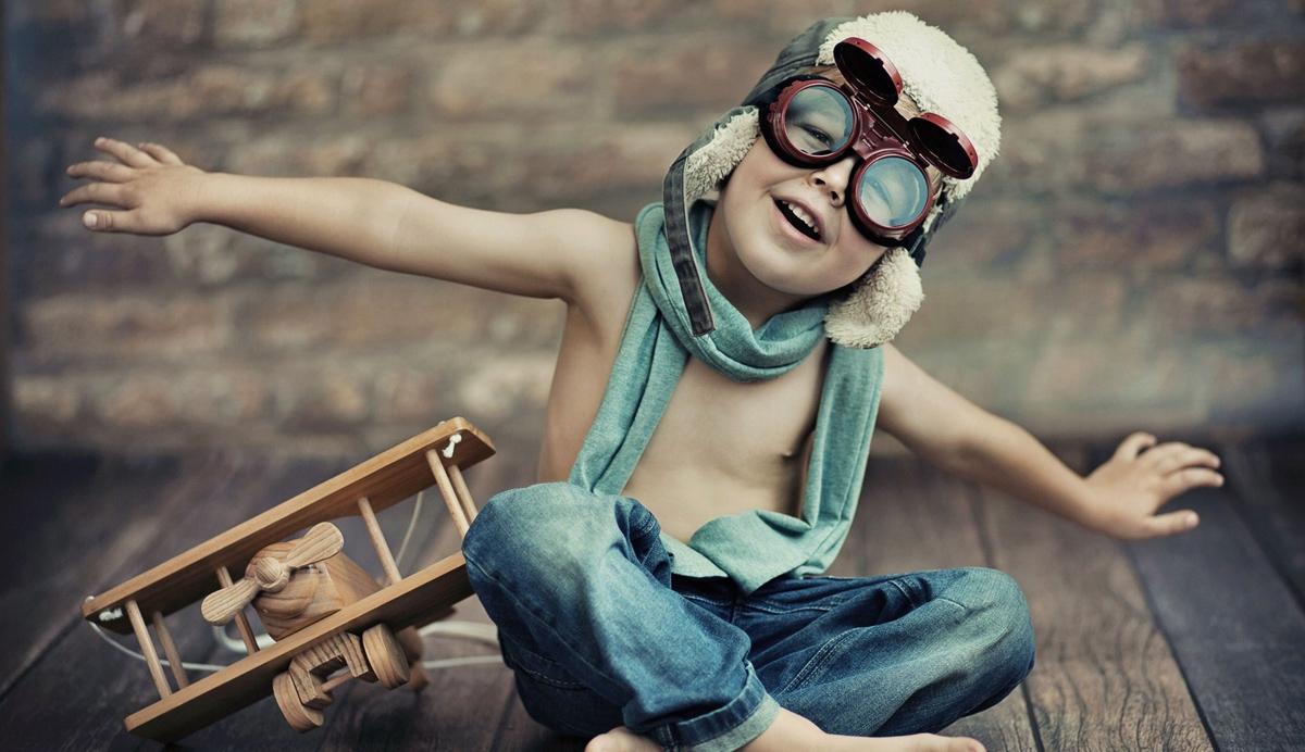 Која грешка на родителите доведува до анксиозност кај децата?