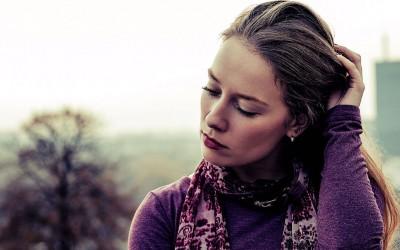 Силните луѓе позитивно влијаат на другите дури и тогаш кога самите минуваат низ бурен период