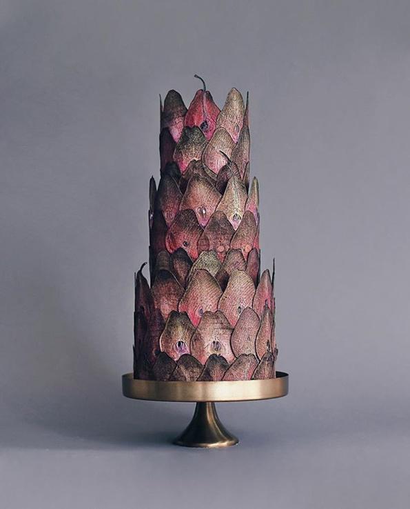 1-verodostojni-za-muzej-remek-delo-torti-koi-kje-gi-zadovolat-site-vashi-setila-www.kafepauzamk_