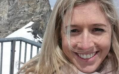 Зборови што ќе ви го променат животот: 27-годишна девојка напишала писмо ден пред нејзината смрт