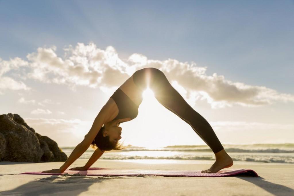 (13)joga-za-vnatreshen-mir-12-pozi-so-koi-kje-ja-namalite-tagata-kafepauza.mk