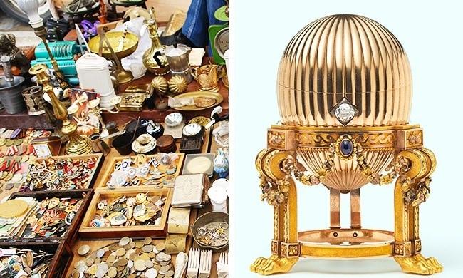 9 сосема обични луѓе кои случајно откриле големи богатства