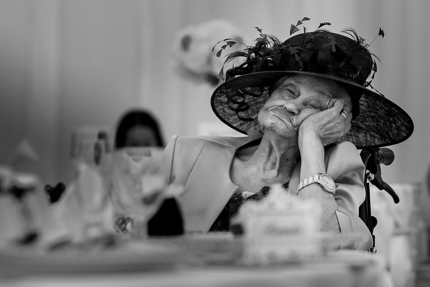 (1)najdobrite-svadbeni-fotografii-od-minatata-godina-kafepauza.mk