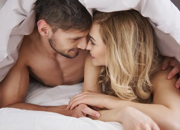 2-shansite-za-seks-romantika-i-vrska-se-mnogu-pogolemi-vo-tekot-na-zimata-a-eve-i-zoshto-e-toa-taka-www.kafepauza.mk_