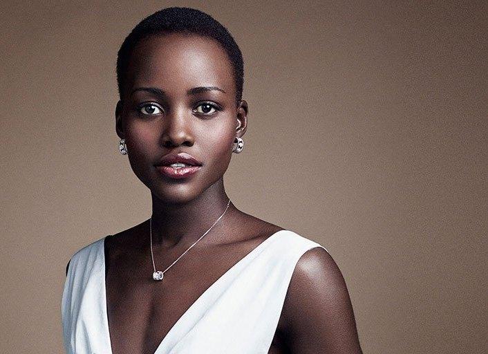 20-те најубави жени во светот според Интернетот