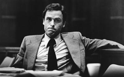 10-те најинтелигентни сериски убијци во историјата на човештвото