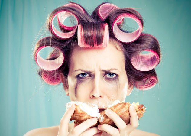 10 необични факти за сетилото за вкус