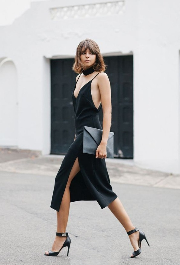 4-moderna-i-so-stil-6-modni-trendovi-za-prolet-2018-koi-mozhete-da-gi-nosite-i-sega-www.kafepauza.mk_