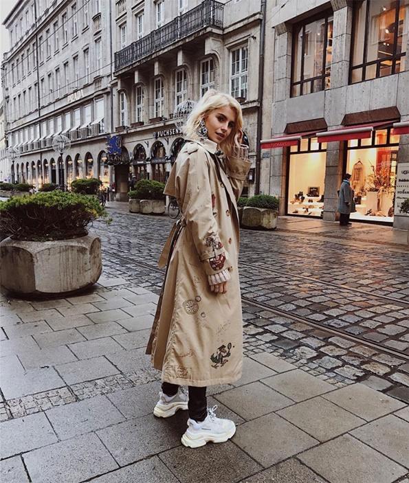 5-moderna-i-so-stil-6-modni-trendovi-za-prolet-2018-koi-mozhete-da-gi-nosite-i-sega-www.kafepauza.mk_